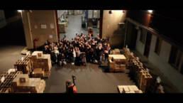 Banco-Alimentare-Video-nonprofit-filmmaker-videomaker-catania-sicilia