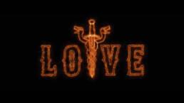 EGREEN-NEX-CASSEL-LOVE-music-videoclip-filmmaker-videomaker-catania-sicilia