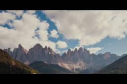 GES-Video-Corporate-filmmaker-videomaker-catania-sicilia