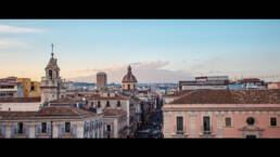 SICILPROPERTY-Video-Brand-Content-filmmaker-videomaker-catania-sicilia