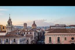 SICILPROPERTY-Video-Brand-Content-filmmaker-videomaker-catania-sicilia