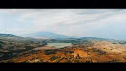 The-Real-Sicilian-Video-Corporate-Food-filmmaker-videomaker-catania-sicilia