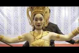 exw-Video-Event-bangkok-filmmaker-videomaker-catania-sicilia
