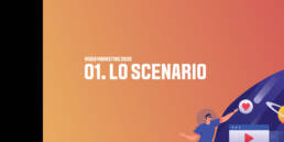 videomarketing-lo-scenario