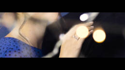 bs-lab-Video-fashion-backstage2-filmmaker-videomaker-catania-sicilia