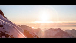 dolomites-main-video-travel-filmmaker-videomaker-catania-sicilia