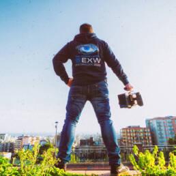 video-produzione-catania-milano-videomaker-filmmaker-theregisti-5