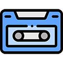 video-produzione-audio