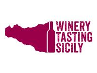 winerytastingsicily