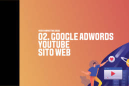 videomarketing-google-adwords