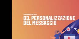 videomarketing-personalizzazione-messaggio