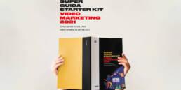 guida-video-marketing-2021