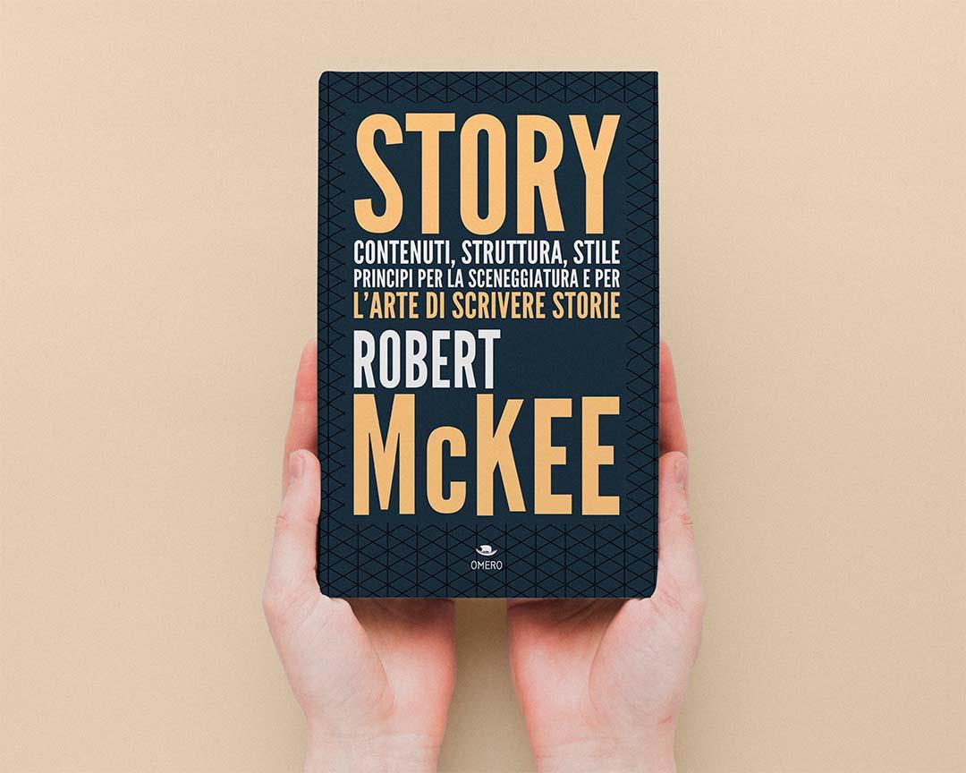 Story-Robert-McKee-storytelling-libro